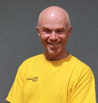Samuel Wittwer