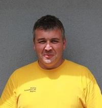 Peter Habegger